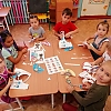 Тематическая неделя «День народного единства» Детский сад №2