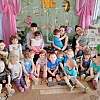 День открытых дверей в 1 младшей группе № 2. Детский сад № 1