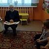 История возникновения праздника Новый Год. Детский сад №1