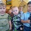 «День защитников Отечества» Детский сад № 51
