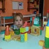 «Неделя игры и игрушки» в старшей группе. Детский сад №44