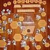 День воспитателя и всех работников дошкольного образования! Детский сад №53
