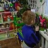 Конкурс «Лучший уголок экспериментирования» Детский сад №16