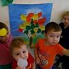Тематическая недели «Осень» Детский сад №51