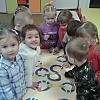 Мероприятия, посвященные Дню защитника Отечества. Детский сад №48