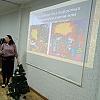 «Пожарная безопасность, Новый год 2020 без хлопот!» Детский сад №16