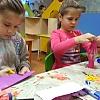 День «Самоделкина» Детский сад №48