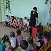 Сотрудничество детского сада № 14 с  ГИБДД