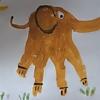 Рисование в младшей группе № 1. Детский сад №1