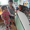 12 апреля – День космонавтики. Детский сад № 1
