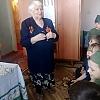 Отчет по тематической недели «День Победы!» в подготовительной группе. Детский сад №16