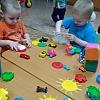 Детский сад - чудесный дом. Детский сад №44