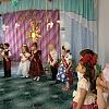 «Выпускной» Детский сад № 51