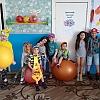 «День юмора и смеха» Детский сад №48