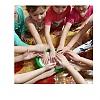 Тема недели средней группы  «Почемучки» Детский сад №14