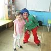 «День смеха» Детский сад № 9