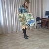 Экскурсия в Лесогорскую библиотеку. Детский сад №16