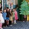 Экологическое воспитание. Детский сад №28