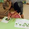 «Праздничная ёлочка»  Детский сад №44
