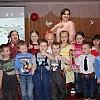 Приобщение детей к миру музыки. Детский сад №51