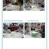 Отчет по тематической неделе «Здравствуй, зимушка-зима» Детский сад №44