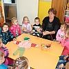 Приобщение детей к истокам русской культуры. Детский сад №53
