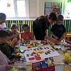 «Осенний день» Детский сад №2