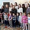 Профориентационная экскурсия для обучающихся МОБУ СОШ №4 в Детском саду №51