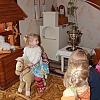 Сказка в жизни ребенка. Детский сад №53