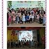 «Дни матери»  Детский  сад № 14
