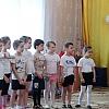 «Неделя безопасности» Детский сад №48