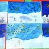 «Неделя творчества» Детский сад №14