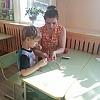 «Широкая масленица» Детский сад №12