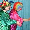«День смеха» Детский сад №53