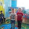 Праздники в Детском саду № 45