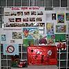 Проект по пожарной безопасности в старшей группе №2  «Огонь зря не тронь!» Детский сад №1