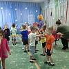 «Колядки» Детский сад №44