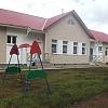 «День открытых дверей» Детский сад №16