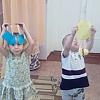 «Пособия для развития речевого дыхания» Детский сад №1