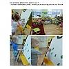 Познавательные моменты из жизни детей группы раннего возраста № 1. Детский сад №14