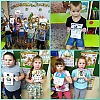 Тематическая неделя в подготовительной группе N 1 «Измерение времени- календарь» Детский сад №1