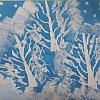 Зимний пейзаж. Детский сад №53