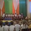 «Безопасная дружба» Детский сад №53