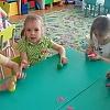 «В мире чувств» Детский сад № 44
