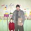«Международный день птиц» Детский сад №16