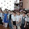 «Подготовка к 9 мая» Детский сад № 53