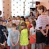 «Мы – вместе» Детский сад № 53