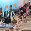 «Игровая деятельность детей и их родителей»  Детский сад № 53