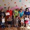 «День открытых дверей» Детский сад № 9