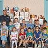 «Неделя безопасности» Детский сад № 9